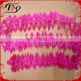 butterfly wholesale tissue garland