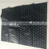 Beautiful! Wholesale Fashion High Quality Thin Printing Wrapping Wrap Paper