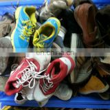 Used Shoes ,Second hand shoes,A grade shoes