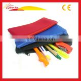 Attraction Beautiful Latest Newly Style Cheap Pen Bag