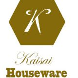 Kai Sai (Shanghai) Houseware Co.,Ltd