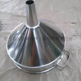 Aluminum alloy funnel ,non sparking tools