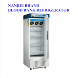 Drawer Blood Bank Refrigerator/Laboratory Refrigerator/Pharmacy Refrigerator