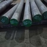 303 Stainless Rod Pickled Cold Drawn Bright Stainless
