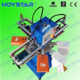 Non woven bags Silk screen printing machine Automatic