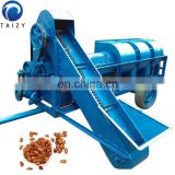 pine nuts thresher pine nut machine pine nuts cracker