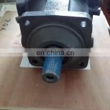 Rexroth A7VO of A7VO28,A7VO55,A7VO80,A7VO107,A7VO160,A7VO250,A7VO355,A7VO500 axial piston variable pump