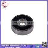 2015 China Alibaba Hot Sale High Precision Long Working Life bearing ball sealed 44x72x33 1