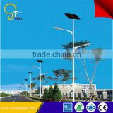 3-5 Years Warranty DC 60W solar street light price                                                                                                         Supplier's Choice