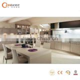 high quality modern style design lacquer kitchen cabinets,kitchen cabinet roller shutter