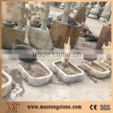bird bath fountain from Maoteng stone manufacturer