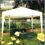 Folding tent trailer roof top tent, camping luxury tent for sale