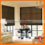Curtain times electrical blackout roman shades indoor fabric roller blind                                                                         Quality Choice