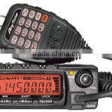 AT-588 Single Band Mobile Radio 66-88 uhf vhf