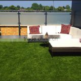 artificial grass lawn plastic artificial turf grass carpet lawn for home decoration flooring carpet
