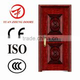 China Supplier Economic metal door used exterior                                                                                                         Supplier's Choice
