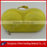 CFBCD3-00028 sewing pattern protective bag case bra organizer