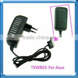 Wall Charger Mains Power Adapter For Asus Eee Pad Transformer TF101 TABLET SL101
