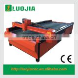 Alibaba express cheap chinese cnc plasma cutting machine equipment from china for the small business