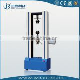 Hot sales UTM(universal testing machine)