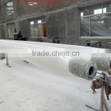 FRB Blades for wind generator, vertical axis wind turbine blades, horizontal wind turbine blades