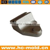 UL Approved heat treatment tray casting cast iron weights reproduction cast iron