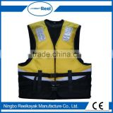 Wholesale life vest life jacket made in China-Child