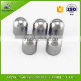 Hot sale customized tungsten carbide button bits