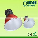 Professional 30W Hanging LED Light for Fresh Meat Vegetable Fruit Seafood Display Supermarket Use