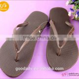 New style lady Korea style slipper for footwear and promotion                                                                         Quality Choice