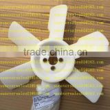 Fan Blade for TY290 JINMA PART NO.:Y290-G11200 Jinma Tractor Parts