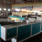 Culture paper Jumbo roll deep processing/A4 size paper cutting machine and packing machine