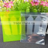 custom printing antistatic bag , ESD moisture barrier colored zipper bag factory wholesale