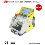 High quality sec-e9 key cutter machine/sec-e9 key programming machine/sec-e9 key milling cutting machine