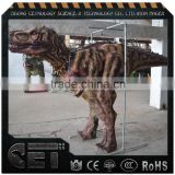 Cetnology-simulated spinosaurus dinosaur costume for Party Decoration