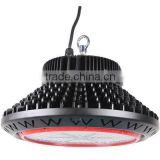 Converse all star shoes 50W high quality UFO high bay lights