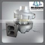 turbo charger for IVECO Truck Turbocharger TA5126 4854264 TA5126 also supply spare parts for Mazda turbo chargers
