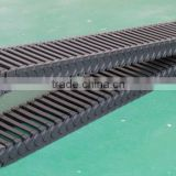 competitive price industrial cable carrier chain system                                                                         Quality Choice