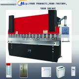 Hydraulic Press Brake Machine/Shearing machine/Rolling machine
