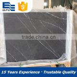 First grade marble Pietra Grey big slab with trustable quality