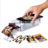Mini Pocket Photo Printer,PD239 Pocket printer for cellphone