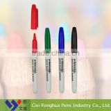 205 Wholesale Low Price High Quality refill ink white marker for black boards