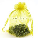 Promotional organic cotton drawstring bags china supplier                                                                                                         Supplier's Choice