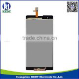 lcd touch screen glass for sony xperia t2 ultra mobile phone repair parts                                                                                                         Supplier's Choice
