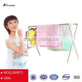 Foldable X Types Clothes Dryer ,Inudstrial Washer And Dryer Prices,Pallet Rack Palleting Rack ,Both For Quilt and Clothes