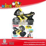 Toys for kids 2015 battery charger toy motorcycle,kids ride on car,toy motorcycle for kid