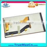 Hot Selling Original LCD For HTC One E9 Plus LCD Display Assembly