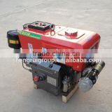 Single cylinder 4-cylinder diesel engine for sale                                                                         Quality Choice