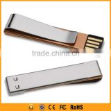bulk items metal 1gb usb flash drives new products 2016                                                                                                         Supplier's Choice