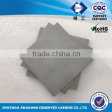 Full size of tungsten carbide flat bar